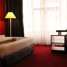 Grand Riverview Hotel in Kota Baharu