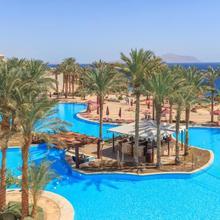 Grand Rotana Resort & Spa in Sharm Ash Shaykh