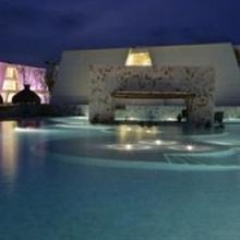 Grand Sirenis Riviera Maya All Inclusive in Balcheil