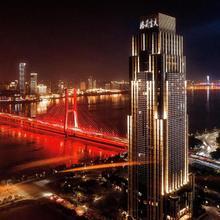 Grand Skylight International Hotel Nanchang Ganjiang North Road in Nanchang