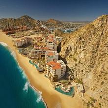 Grand Solmar Land's End Resort & Spa in Cabo San Lucas