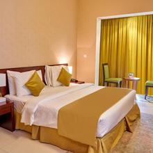 Grand Square Hotel in Dubai