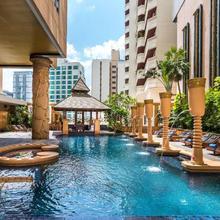 Grand Sukhumvit Hotel Bangkok - Managed By Accor in Bangkok