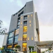 Grand Tamanna Hotel in Talegaon Dabhade