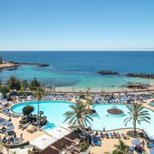 Grand Teguise Playa in Costa Teguise