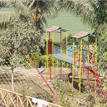 Grand Utsav Hotels & Resorts Pvt Ltd in Phalghat