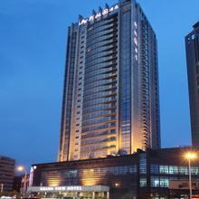 Grand View Hotel Tianjin in Tianjin