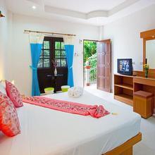 Grand View in Phuket