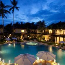 Grand Whiz Hotel Nusa Dua Bali in Jimbaran