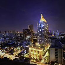 Grande Centre Point Sukhumvit 55 Thong Lo in Bangkok