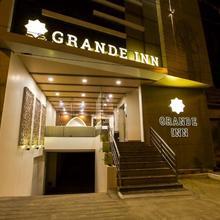 Grande Inn Trichy in Tiruchirapalli