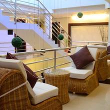 Grande Vista Hotel in Puerto Princesa