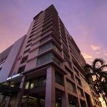 Grandis Hotels And Resorts in Kota Kinabalu