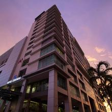 Grandis Hotels And Resorts in Kota Kinabalu