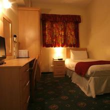 Grange Moor Hotel in Wrotham