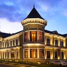 Grano De Oro Hotel in Alajuela