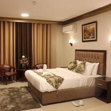 Grape Village Hotel in Amman