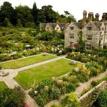 Gravetye Manor in London