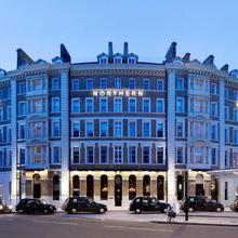Great Northern Hotel, A Tribute Portfolio Hotel, London in London