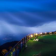 Great Trails Yercaud By Grt Hotels in Danishpet