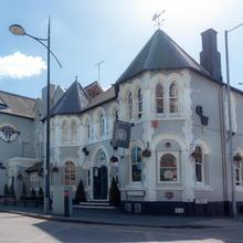 Great Western Hotel Swindon in Swindon