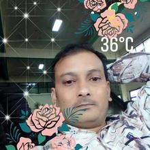 Greater Noida in Greater Noida