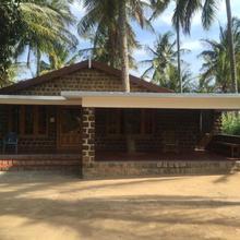 Green Acres in Madumalai