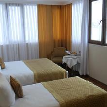 Green Anka Hotel in Beyoglu