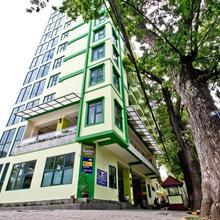 Green Batara Hotel in Bandung