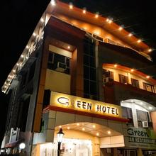 Green By One Hotels in Rishikesh