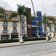 Green Coast Hotel in Punta Cana