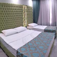 Green Garden Hotel in Istanbul