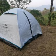 Green Garden Tents in Meppadi