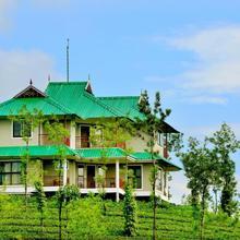 Green Hill Estate in Elappara