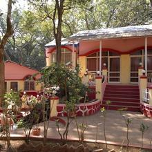 Green Hill Resort in Matheran