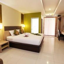 Green Hotel And Resort in Khon Kaen