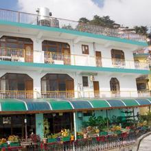 Green Hotel in Mcleodganj