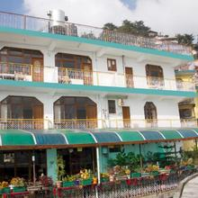 Green Hotel in Mcleodganj