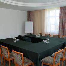 Green Hotel in Poznan