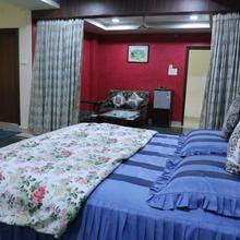 Green House Livings in Vishakhapatnam
