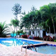 Green I Land Resort in Bannur