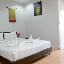 Green Mango Guesthouse in Phuket