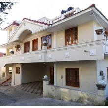 Green Moon Residency in Adikaratti