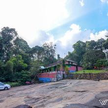Green Mountain Farmhouse - A Wandertrails Stay in Meppadi