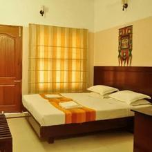 Green Palm Resort in Kovalam