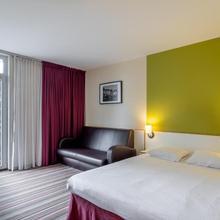 Green Park Hotel Brugge in Bruges