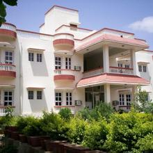 Green Park Resort in Pushkar