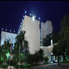 Green Park, Visakhapatnam in Leligumma