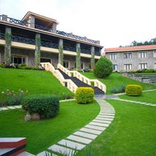 Green Pastures - A Hill Country Resort in Kodaikanal