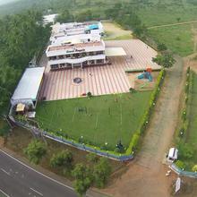 Green Royale By Sparsa in Melachokkanathapuram